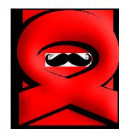 Alphred's logo